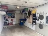 3184 Windcrest Drive - Photo 20