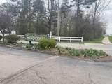3184 Windcrest Drive - Photo 21