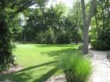 16032 Goodwin Avenue - Photo 42