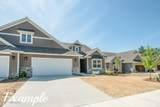 6781 Creekside View Drive - Photo 23