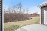 6783 Creekside View Drive - Photo 4