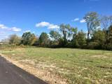 6783 Creekside View Drive - Photo 40