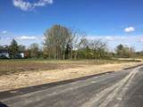 6783 Creekside View Drive - Photo 41