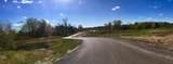 6783 Creekside View Drive - Photo 42