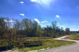6783 Creekside View Drive - Photo 43