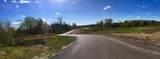 6783 Creekside View Drive - Photo 44