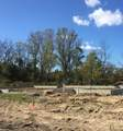6783 Creekside View Drive - Photo 45