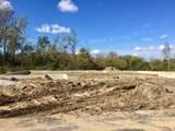 6783 Creekside View Drive - Photo 46