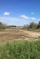 6783 Creekside View Drive - Photo 49
