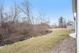 6783 Creekside View Drive - Photo 5