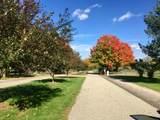 6783 Creekside View Drive - Photo 54