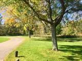 6783 Creekside View Drive - Photo 56