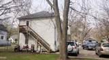 1636 Manz Street - Photo 3