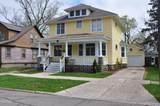 1534 Clinton Street - Photo 39