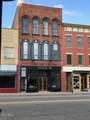 45 Main Street - Photo 5