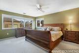 1751 Ottawa Beach Road - Photo 21