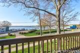 1751 Ottawa Beach Road - Photo 49