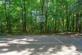 18476 Dunecrest Drive - Photo 33