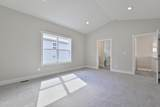 4318 Marquee Way - Photo 15