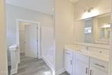 4318 Marquee Way - Photo 17