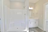 4318 Marquee Way - Photo 19
