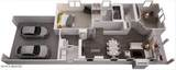 4318 Marquee Way - Photo 2