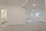 4318 Marquee Way - Photo 23