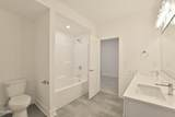 4318 Marquee Way - Photo 26