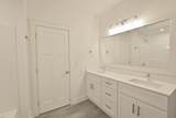 4318 Marquee Way - Photo 28