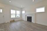 4318 Marquee Way - Photo 4