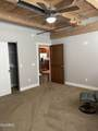533 Columbia Avenue - Photo 11