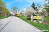 648 Spring Lane - Photo 33