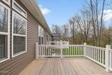 3825 Windsor Ridge Drive - Photo 19