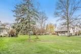 2333 Edington Drive - Photo 23