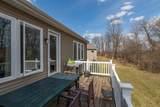 3445 Dunns Ridge - Photo 45