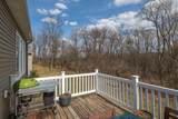 3445 Dunns Ridge - Photo 46