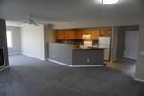 2204 Parkview Avenue - Photo 6