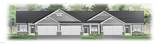 Lot 66 Hickory Valley Drive - Photo 1