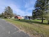 8486 Custer Road - Photo 3
