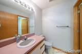 7810 Oakmont Court - Photo 11