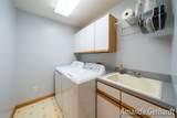 7810 Oakmont Court - Photo 12