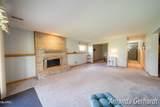 7810 Oakmont Court - Photo 15