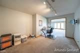 7810 Oakmont Court - Photo 16