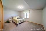 7810 Oakmont Court - Photo 17