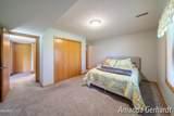 7810 Oakmont Court - Photo 18