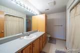 7810 Oakmont Court - Photo 19
