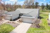 7810 Oakmont Court - Photo 2