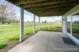 7810 Oakmont Court - Photo 22