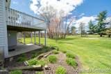 7810 Oakmont Court - Photo 23