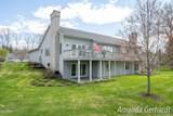 7810 Oakmont Court - Photo 24